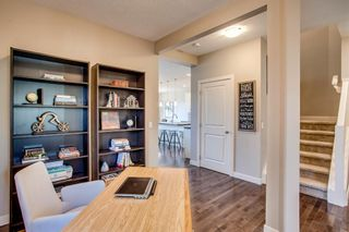 Photo 8: 56 BRIGHTONWOODS Grove SE in Calgary: New Brighton Detached for sale : MLS®# A1026524