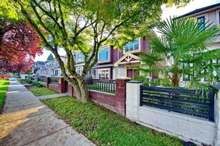 Photo 32: 468 E 55TH Avenue in Vancouver: South Vancouver House for sale (Vancouver East)  : MLS®# R2623939