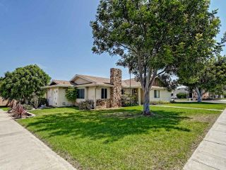 Photo 1: IMPERIAL BEACH House for rent : 3 bedrooms : 932 Ebony Avenue