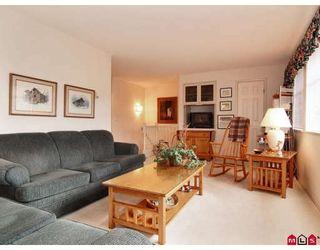 Photo 5: # 184 20391 96TH AV in Langley: Condo for sale : MLS®# F2904432