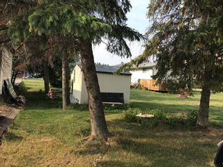 Photo 3: 5238 50B Avenue: Sylvan Lake Residential Land for sale : MLS®# A1146577