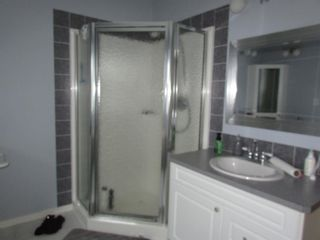 Photo 16: 20 Alder Green Close Other SE: Rural Clearwater County Detached for sale : MLS®# A1049287