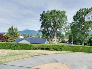 Photo 24: 6304 Lansdowne Pl in Duncan: Du East Duncan House for sale : MLS®# 879017