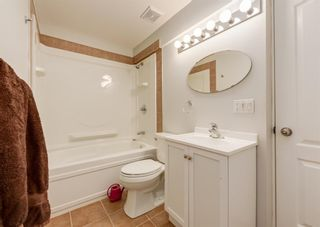 Photo 32: 36 West Springs Close SW in Calgary: West Springs Detached for sale : MLS®# A1118524