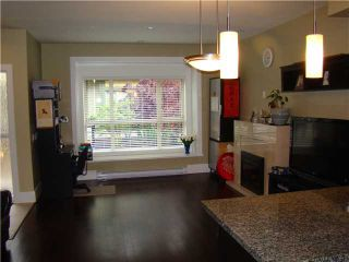 Photo 5: # 14 6860 ECKERSLEY RD in Richmond: Brighouse Condo for sale : MLS®# V1061543
