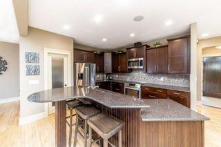 Photo 4: 275 Estate Way Crescent: Rural Sturgeon County House for sale : MLS®# E4266285