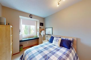 Photo 24: 9 Hawkbury Place NW in Calgary: Hawkwood Detached for sale : MLS®# A1136122