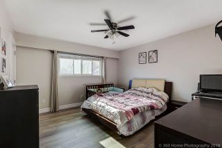 Photo 9: 10580 BISSETT Drive in Richmond: McNair House for sale : MLS®# R2409846