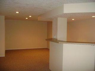 Photo 8: 104 WALDRON Avenue: Okotoks Residential Detached Single Family for sale : MLS®# C3593344