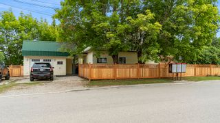 Photo 38: 191 Southeast 3 Street in Salmon Arm: DOWNTOWN House for sale (SE SALMON ARM)  : MLS®# 10187670