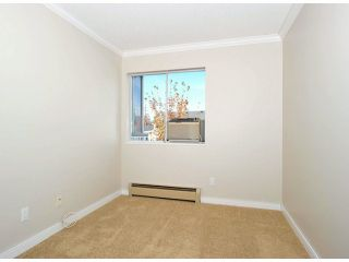 "Photo 11: 202 2425 CHURCH Street in Abbotsford: Abbotsford West Condo for sale in ""PARKVIEW PLACE"" : MLS®# F1324258"