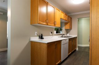 """Photo 6: 309 2437 WELCHER Avenue in Port Coquitlam: Central Pt Coquitlam Condo for sale in """"Stirling Classic"""" : MLS®# R2553948"""