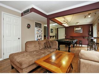 """Photo 43: 26440 32A Avenue in Langley: Aldergrove Langley House for sale in """"Parkside"""" : MLS®# F1315757"""