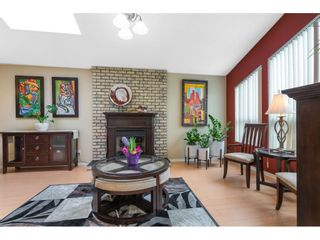 """Photo 9: 1224 OXBOW Way in Coquitlam: River Springs House for sale in """"RIVER SPRINGS"""" : MLS®# R2542240"""
