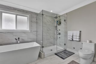 Photo 28: 18365 64 Avenue in Surrey: Cloverdale BC House for sale (Cloverdale)  : MLS®# R2550594