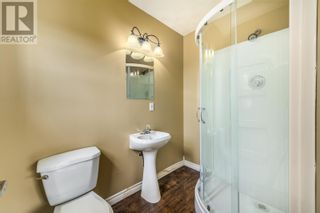 Photo 10: 8-10 Victor Pidgeon's Road in Marystown: House for sale : MLS®# 1234224