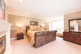Photo 18: 38 EAGLE Pass in Port Moody: Heritage Mountain House for sale : MLS®# R2588134
