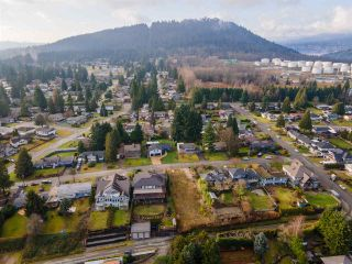Photo 7: 1022 WESTMOUNT Drive in Port Moody: College Park PM Land for sale : MLS®# R2531193