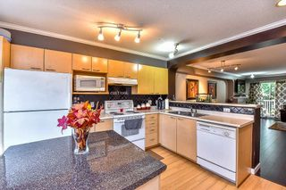 """Photo 8: 57 12778 66 Avenue in Surrey: West Newton Townhouse for sale in """"West Newton"""" : MLS®# R2061926"""