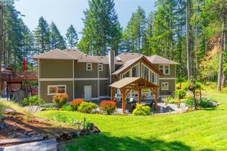 Photo 44: 672 Stewart Mountain Rd in VICTORIA: Hi Eastern Highlands House for sale (Highlands)  : MLS®# 816219
