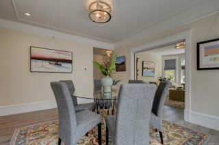 Photo 9: 174 Bushby St in : Vi Fairfield West House for sale (Victoria)  : MLS®# 875900