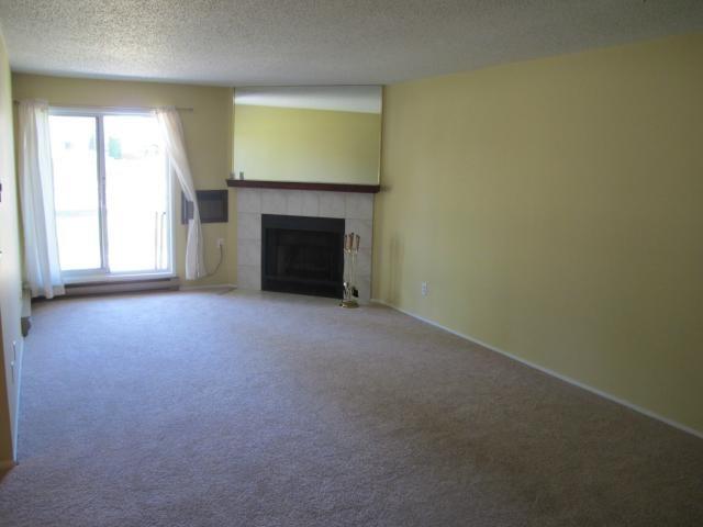 Photo 7: Photos:  in WINNIPEG: Transcona Condominium for sale (North East Winnipeg)  : MLS®# 1118439
