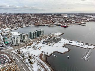 Photo 25: 1004 67 Kings Wharf Place in Dartmouth: 12-Southdale, Manor Park Residential for sale (Halifax-Dartmouth)  : MLS®# 202105287