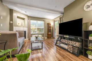 Photo 10: 105 2437 WELCHER AVENUE in Port Coquitlam: Central Pt Coquitlam Condo for sale : MLS®# R2512168