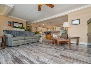 Photo 6: 17924 SHANNON Place in Surrey: Cloverdale BC House for sale (Cloverdale)  : MLS®# R2176477