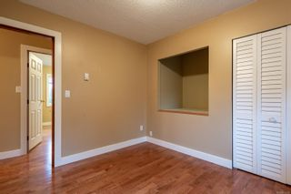 Photo 11: 470 Quadra Ave in : CR Campbell River Central House for sale (Campbell River)  : MLS®# 856392