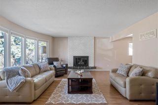 Photo 5: 8423 177 Street in Edmonton: Zone 20 House for sale : MLS®# E4240948