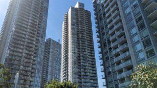 Photo 3: 2503 13688 100 Avenue in Surrey: Whalley Condo for sale (North Surrey)  : MLS®# R2583538