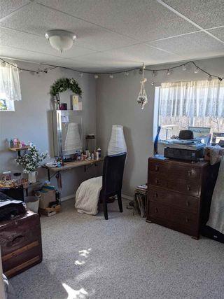 Photo 43: 51306 RR 80: Rural Parkland County House for sale : MLS®# E4239593