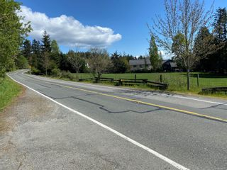 Photo 5: 148 Atkins Rd in : VR Six Mile Land for sale (View Royal)  : MLS®# 874967