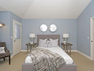 Photo 31: 2610 24A Street SW in Calgary: Richmond House for sale : MLS®# C4094074