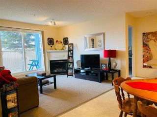 Photo 6: 143 16311 95 Street in Edmonton: Zone 28 Condo for sale : MLS®# E4240815
