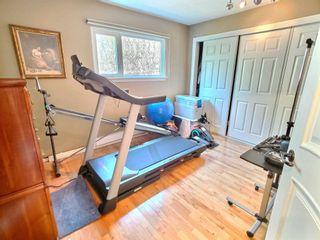 Photo 16: 10704 130 Street in Edmonton: Zone 07 House for sale : MLS®# E4247441
