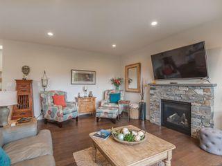 Photo 28: 5806 Linyard Rd in Nanaimo: Na North Nanaimo House for sale : MLS®# 854597
