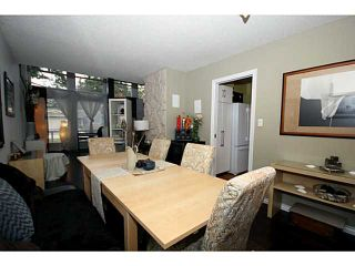 "Photo 5: 458 SHANNON Way in Tsawwassen: Pebble Hill House for sale in ""TSAWWASSEN HEIGHTS"" : MLS®# V1052172"