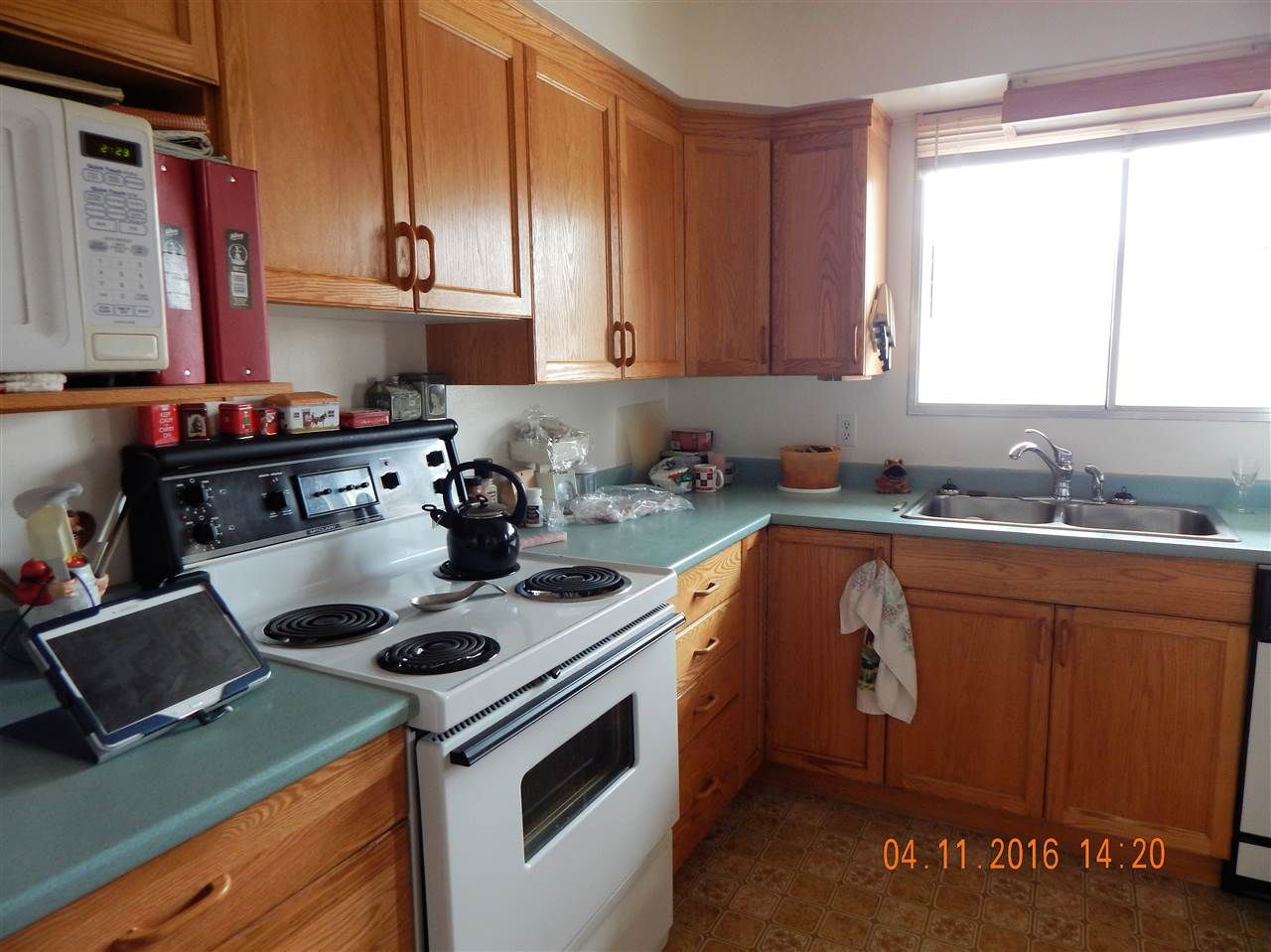 Photo 9: Photos: 321 LYON Street in Prince George: Quinson House for sale (PG City West (Zone 71))  : MLS®# R2114589