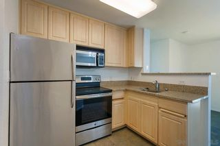Photo 4: DOWNTOWN Condo for sale : 1 bedrooms : 1970 Columbia Street #400 in San Diego