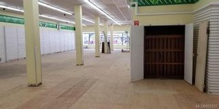 Photo 4: 1416 Douglas St in : Vi Downtown Retail for lease (Victoria)  : MLS®# 855537