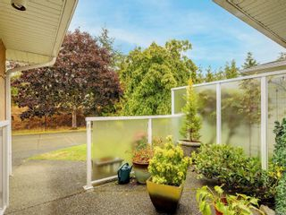 Photo 22: 25 3049 Brittany Dr in : Co Sun Ridge Row/Townhouse for sale (Colwood)  : MLS®# 886132