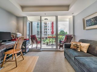 """Photo 29: TH5 619 FIFTH Avenue in New Westminster: Uptown NW Townhouse for sale in """"VICEROY"""" : MLS®# R2593947"""