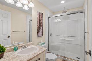 Photo 28: 127 62429 Rng Rd 420A: Rural Bonnyville M.D. House for sale : MLS®# E4207584
