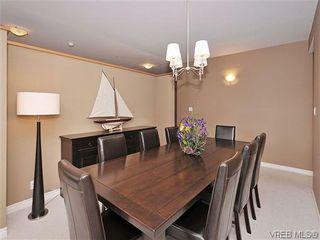 Photo 5: 303 5327 Cordova Bay Rd in VICTORIA: SE Cordova Bay Condo for sale (Saanich East)  : MLS®# 605408