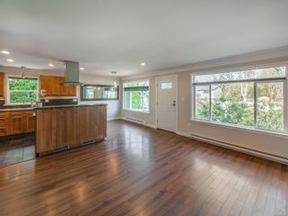 Photo 19: 425 Deering St in : Na South Nanaimo House for sale (Nanaimo)  : MLS®# 865995