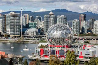 Photo 12: 1707 111 E 1ST AVENUE in Vancouver: Mount Pleasant VE Condo for sale (Vancouver East)  : MLS®# R2151070