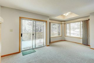 Photo 20: 3519 Centre A Street NE in Calgary: Highland Park Detached for sale : MLS®# A1054638