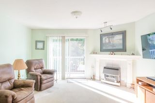 Photo 18: 1663 MCPHERSON Drive in Port Coquitlam: Citadel PQ House for sale : MLS®# R2585206